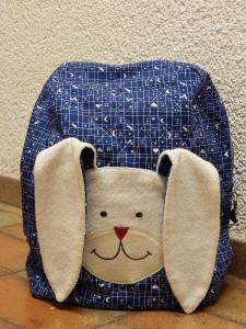 Taschen und Rucksäcke für Kids